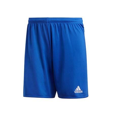 adidas shorts größe 6