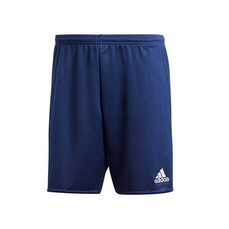 adidas shorts welche größe