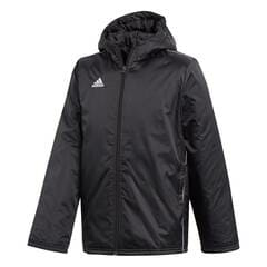 Adidas CORE 18 RAIN JACKET KIDS | FLYERALARM sports, 20,99 €