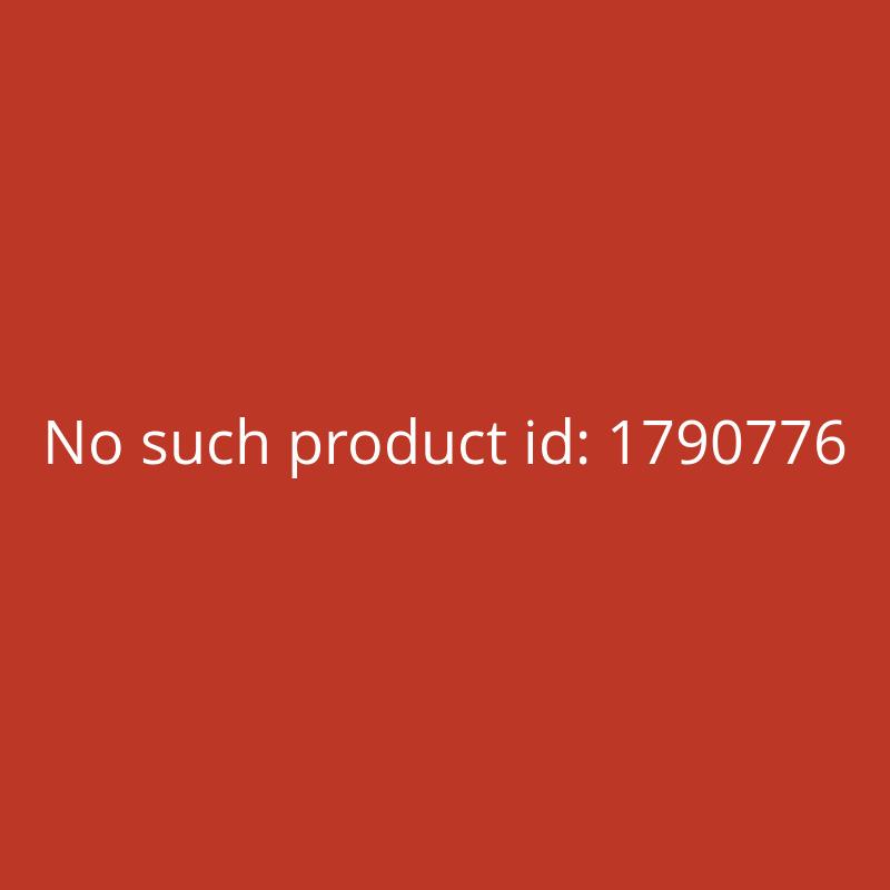 adidas hoodie 164 weiß