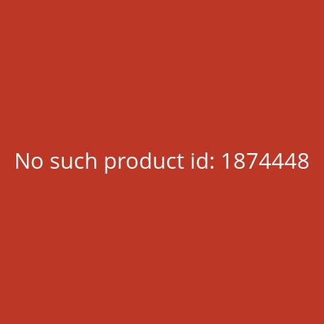 Nike Dri Fit Academy Hose blauorange   soccercity® Fußballshop